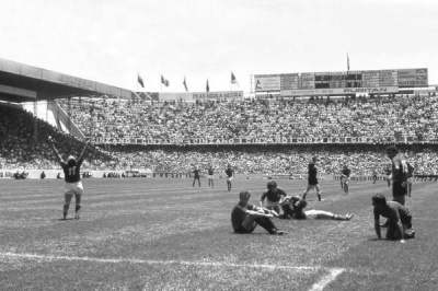 italiamexico_4_de_final_1970_400