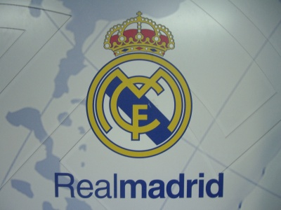 madrid_real_9_400