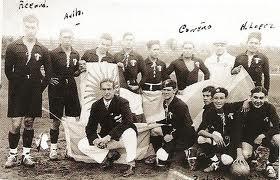 mexico_1930