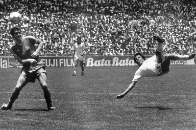 mexico_gol_negrete_bulgaria__nombrado_el_mejor_del_torneo_400