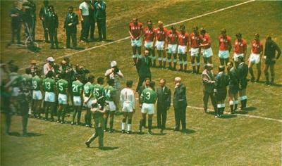 mexico_union_sovietica_inaugural_400