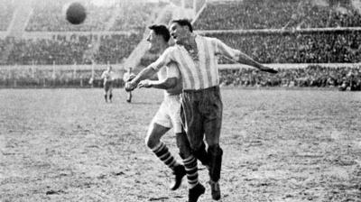 mundial_1930_argentina_estadios_unidos_400