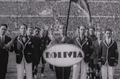 mundial_1930_bolivia_cartel_400_01