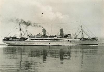 mundial_1930_buque_conte_verde_400