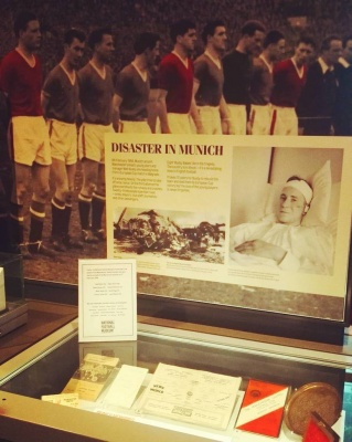 munich_accidente_museo_del_futbol_manchester_400