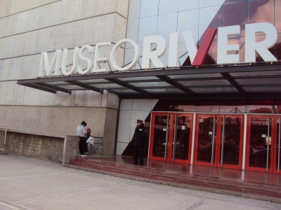 museo_river_400
