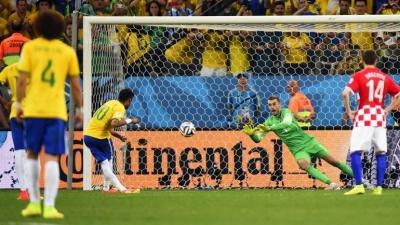 neymar_croacia_400