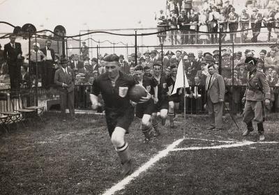 nizozemskavica_1934_puck_van_heel_frank_wels_sjef_van_run_2.3_400
