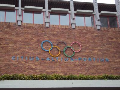 olimpico_amsterdam_16_400