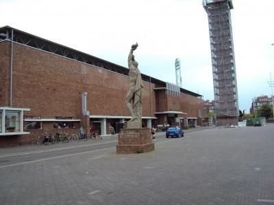 olimpico_amsterdam_4_400