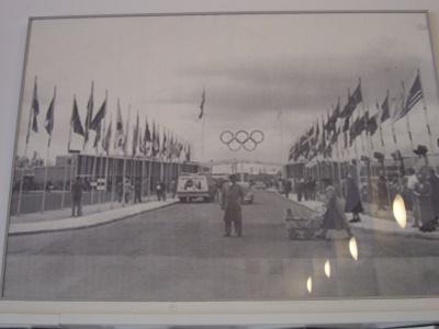 olimpico_helsinki_12_400