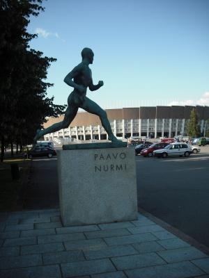 olimpico_helsinki_17_400