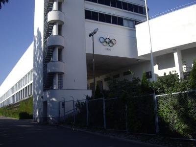 olimpico_helsinki_4_400