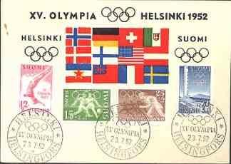olimpico_helsinki__10
