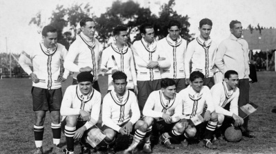 paraguay_1930_400_01