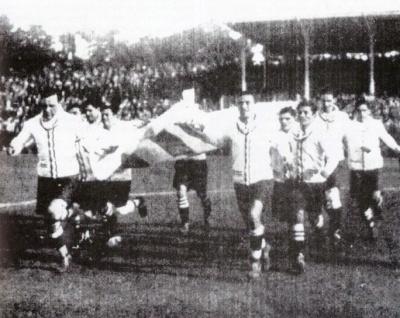 paraguay_1930_apertura_400_01