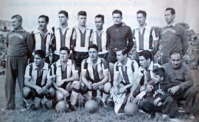 paraguay_5_uruguay_0_1957_460x_400