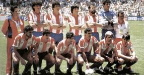 paraguaz_1986_28_anos_despues_formacion