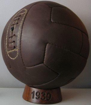 pelota_argentina