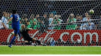 penal_grosso_italia_final_400