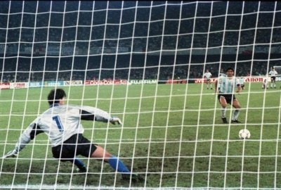 penal_maradona_contra_zenga_400