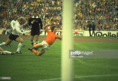 penal_vogts_400