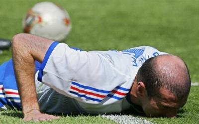 peor_mundial_francia_zidane_400
