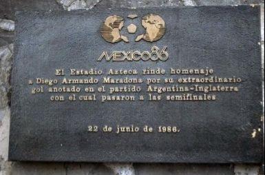 placa_gol_maradona_estadio_azteca