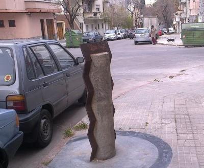 pocitos_centro_400