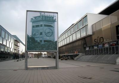 stade_de_suisse_wankdorf_400