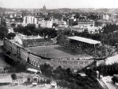 stadion_finale_400