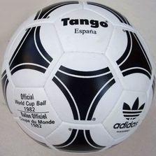 tango_adidas_01