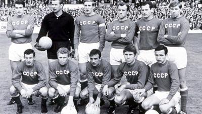 union_sovietica_equipo_400