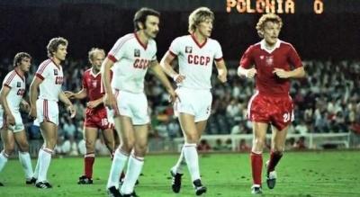 union_sovietica_polonia_400_01