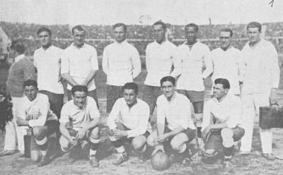uruguay_1930_400