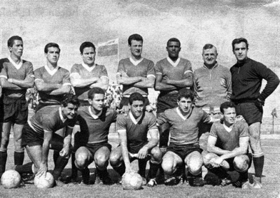 uruguay_1962_400