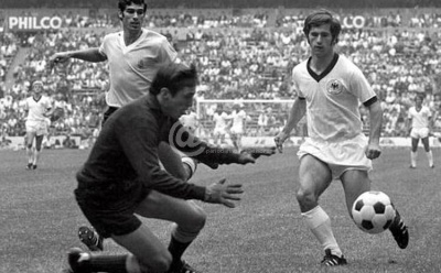 uruguay_alemania_1970_3_puesto_400
