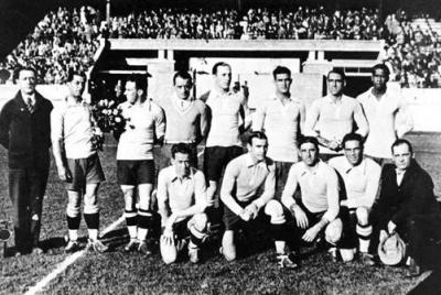uruguay_camp_ol_1928_400