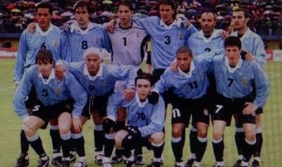 uruguay_koper_1_400