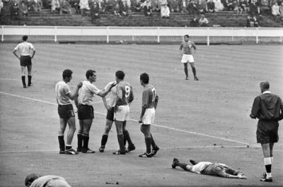 uruguaymexico_inglaterra_1966_400