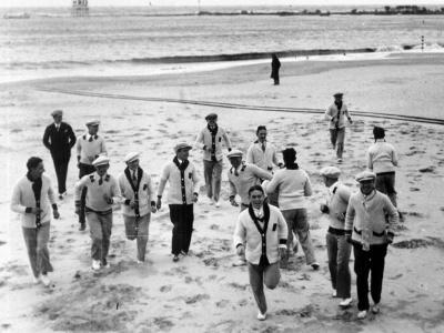 wc_1930_delegacion_playa_belgica_400_01