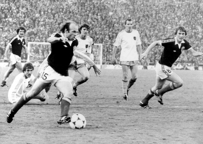 world_cup_1978_gemmill_400