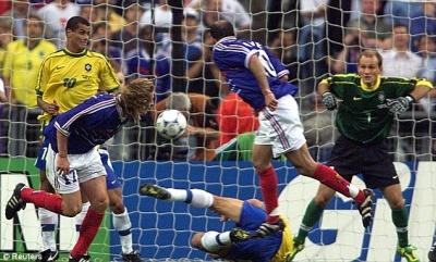 zidane_2._gol._3_400
