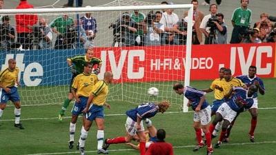 zidane_2._gol_1_400